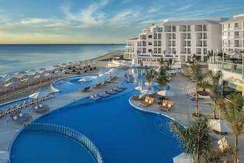 Hotel - Playacar Palace All Inclusive