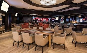 比爾賭場飯店