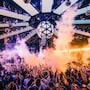 The thumbnail of Nightclub large image