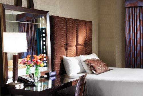 New York-New York Hotel & Casino image 55