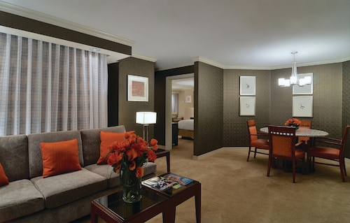 New York-New York Hotel & Casino image 39