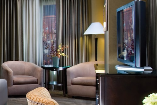 New York-New York Hotel & Casino image 51