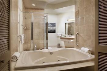 雲霄塔賭場渡假飯店,貝斯特韋斯特頂級精選