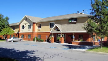 Hotel - Extended Stay America - Albany - SUNY