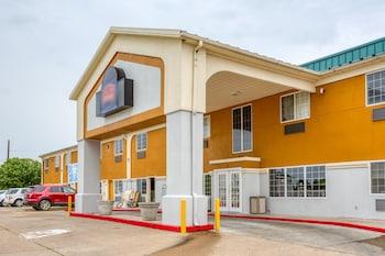 Hotel - Hotel Tulsa Airport & Fairgrounds