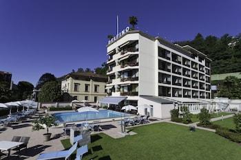 Hotel - Hotel Delfino
