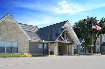 沃思堡索內斯塔 ES 套房飯店 Sonesta ES Suites Fort Worth