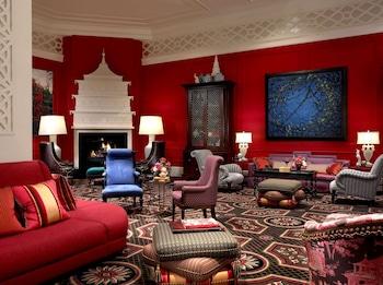 波特蘭皇家索內斯塔飯店 Royal Sonesta Portland