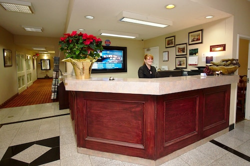 Niagara Lodge & Suites, Niagara