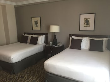 Georgian Hotel - Guestroom  - #0