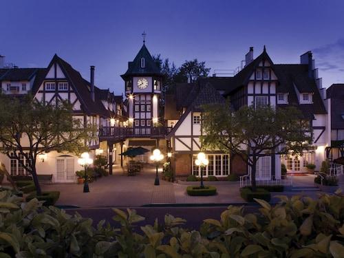 __{offers.Best_flights}__ Wine Valley Inn