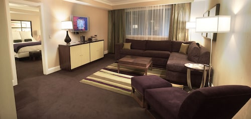 Caesars Palace - Resort & Casino image 83