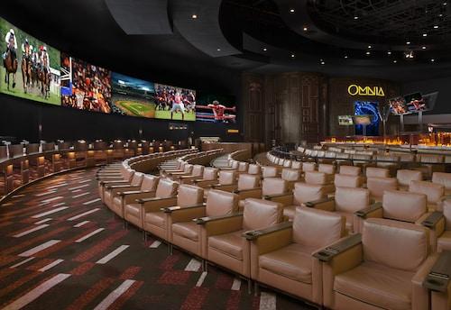 Caesars Palace - Resort & Casino image 70
