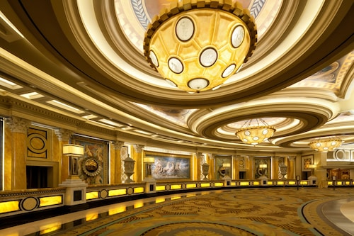 Caesars Palace - Resort & Casino image 4