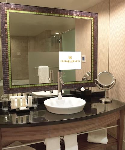 Caesars Palace - Resort & Casino image 118