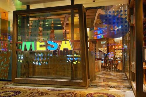 Caesars Palace - Resort & Casino image 71