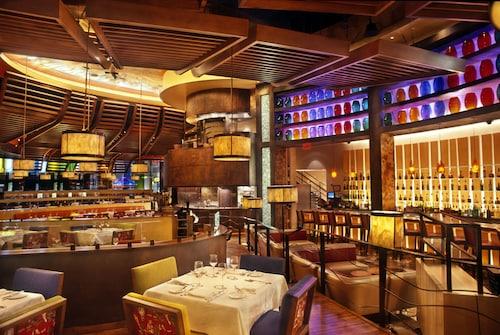 Caesars Palace - Resort & Casino image 62