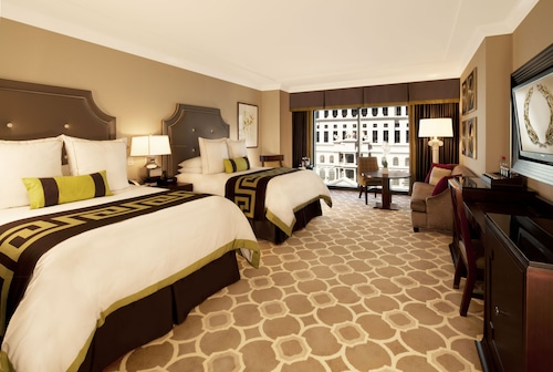 Caesars Palace - Resort & Casino image 31