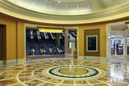 Caesars Palace - Resort & Casino image 66