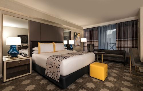 Caesars Palace - Resort & Casino image 103