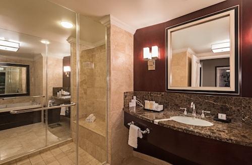 Caesars Palace - Resort & Casino image 107