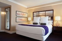 Forum Petite Suite, 1 King Bed