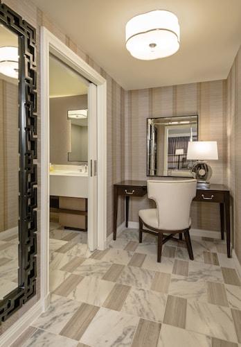 Caesars Palace - Resort & Casino image 96
