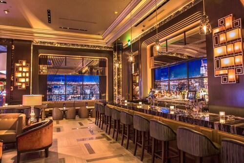 Caesars Palace - Resort & Casino image 65