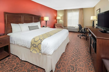 Hotel - Baymont by Wyndham Oklahoma City/Quail Springs