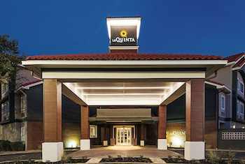 Hotel - La Quinta Inn & Suites by Wyndham Austin Near The Domain