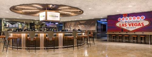 Harrah's Hotel and Casino Las Vegas image 3