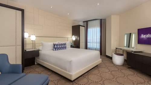 Harrah's Hotel and Casino Las Vegas image 11