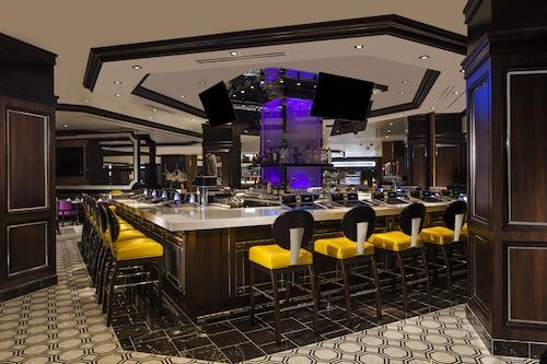 Harrah's Hotel and Casino Las Vegas image 52