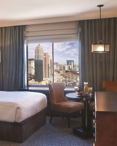 Excalibur Hotel & Casino image 47