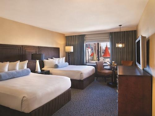 Excalibur Hotel Casino image 5