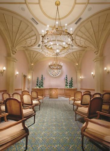 Excalibur Hotel Casino image 39