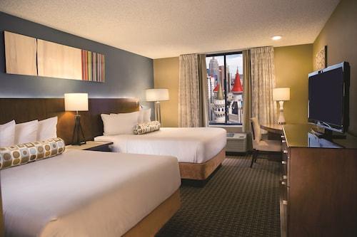 Excalibur Hotel & Casino image 37