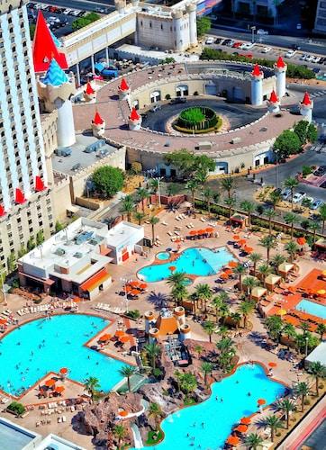 Excalibur Hotel Casino image 24