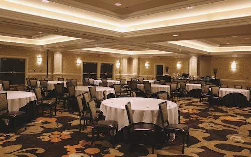 Excalibur Hotel Casino image 41
