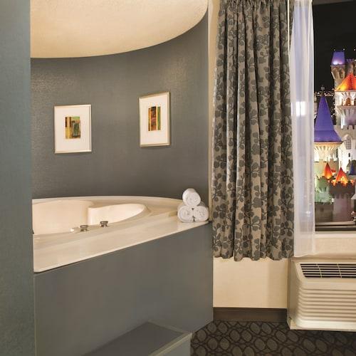 Excalibur Hotel Casino image 13
