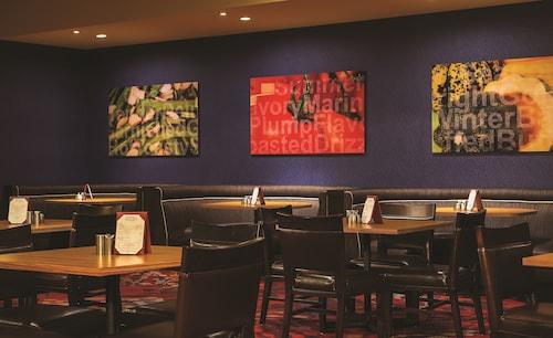 Excalibur Hotel Casino image 36