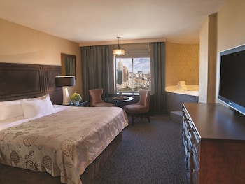 Resort Superior King Room