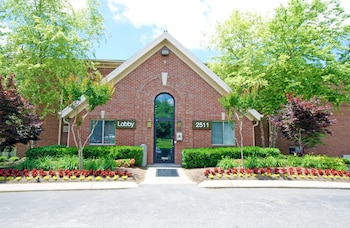 Extended Stay America - Nashville - Airport - Elm Hill Pike - Featured Image  - #0