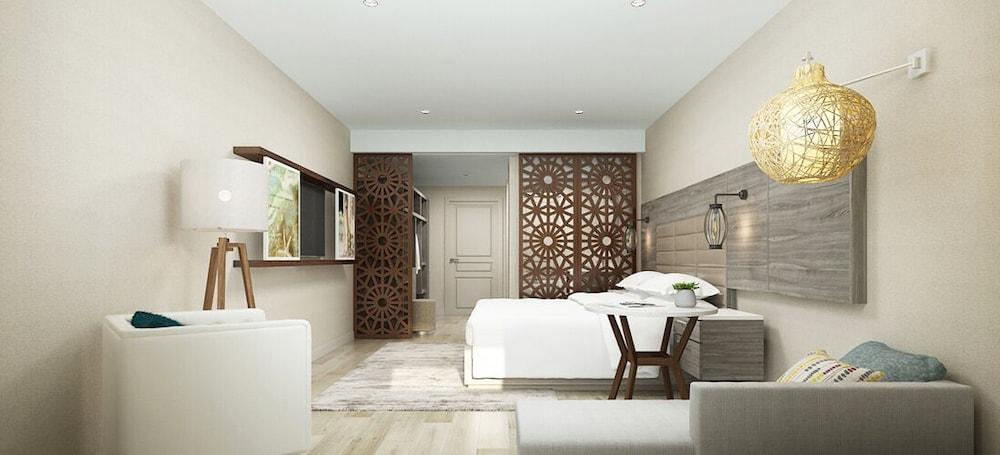 https://i.travelapi.com/hotels/1000000/50000/41500/41440/64a439b0_z.jpg