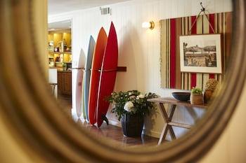 Hotel - Laguna Beach House