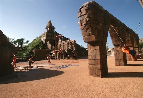 Disney's Coronado Springs Resort image 32