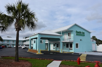 Hotel - Destin Inn and Suites