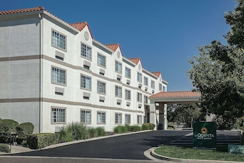 Hotel - La Quinta Inn & Suites by Wyndham Davis