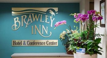 Hotel - Brawley Inn