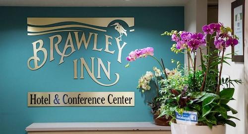 . Brawley Inn